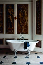 Bathroom Accessories Usa by 22 Best Utopia Loves Bathtubs Images On Pinterest Bathroom