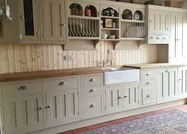 Farrow And Ball Kitchen Cabinet Paint 11 Best London Stone 6 London Stone Farrow And Ball Images On