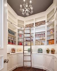 functional kitchen ideas 45 use the following kitchen pantry design ideas to create a