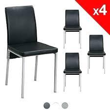 chaise cuisine design pas cher chaise cuisine design pas cher chaises chaise cuisine moderne pas
