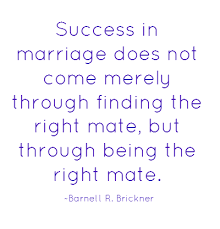 wedding quotes happily after happy marriages quotes in celebration of my 29th anniversary