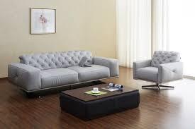 sofas for sale online discount sofas ni