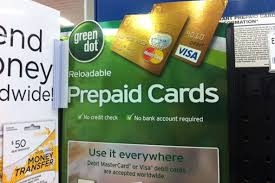 reloadable credit cards guidelines for authorizing credit card transactions at restaurants