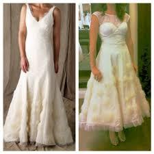 wedding dress alterations alterations wedding dresses sacramento to be couture wedding