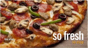 round table pizza delivery near me round table pizza online ordering pizza pinterest pizza