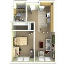 taylor wimpey floor plans university park apartments rentals cincinnati oh apartments com