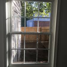 2 Bedroom House For Rent Richmond Va 1322 Drewry St For Rent Richmond Va Trulia