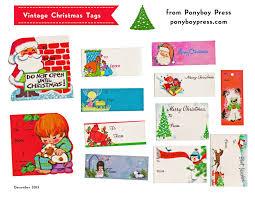 ponyboy press zine maker design lover dedicated homebody