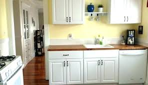 cost for kitchen cabinets ikea kitchen cabinets installation cabinet installation kitchen