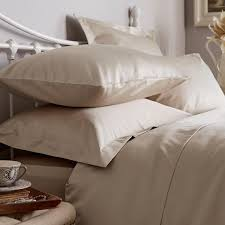 best thread count sheets 1000 thread count sheets the best 41rcaw9cahl bed elefamily co