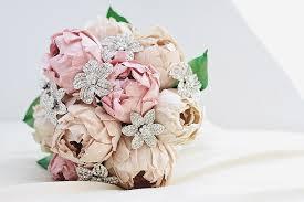 Wedding Flowers Peonies Pink Clay Peony Wedding Flowers