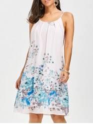 summer dresses cheap summer dresses 20 dollars sammydress