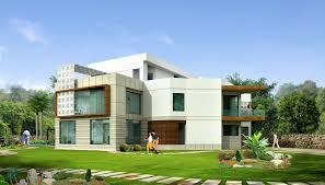 farm houses u2013 bhatnagar u0026 associates