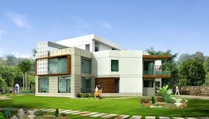Farm Houses Farm Houses U2013 Bhatnagar U0026 Associates