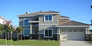 baby nursery 2 story homes narrow lot homes two storey small