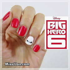 best 25 easy disney nails ideas only on pinterest disneyland