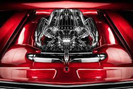 turbo dodge charger custom turbo 68 dodge charger to be unveiled at sema