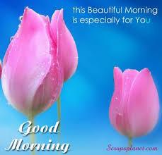 good morning greetings u0026 cards good morning scraps glitter