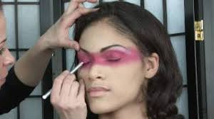 chicago makeup schools makeup courses in chicago makeup schools in chicago free online