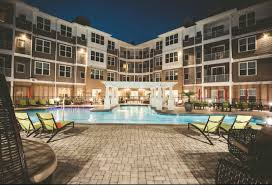 luxury apartments in virginia beach solace