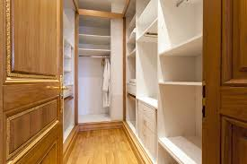Swing Closet Doors Catchy Walk In Closet Door Swing Or Other Ideas Set Bathroom