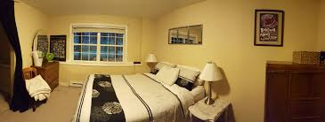 28 home decorating for dummies apartment decorating for