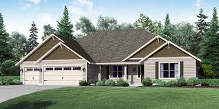 the josephine custom home floor plan adair homes