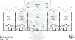 house plans with attached guest house floor plans for guest house bassturdz