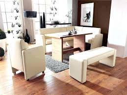 dining table with banquette bench banquette seating with storage banquette bench kitchen settee