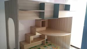 Lit Mezzanine Bureau Ado by Lit étage Conforama Chambre Podium Conforama U2013 Chaios Com