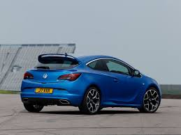 vauxhall blue vauxhall astra vxr 2013 picture 88 of 166