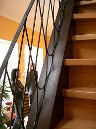 weiãÿe treppe wohnzimmerz galerie treppe with die weiãÿe treppe also from