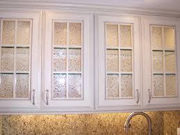 Kitchen Cabinet Inserts Storage Erstaunlich Decorative Glass Panels For Kitchen Cabinets Modern