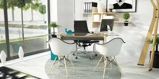 bureau pour cabinet m ical beautiful cabinet de design gallery joshkrajcik us joshkrajcik us