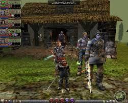 dungeon siege 4 dungeon siege legendary pack mod mod db