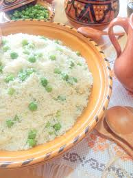 cuisine alg ienne couscous mesfouf aux petits pois couscous cuisine algérienne univers de