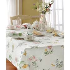 bella lux fine linens table runner tablecloths for less overstock com