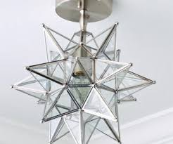 star light fixtures ceiling star light fixtures ceiling tag star pendant light fixture tiffany