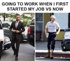Job Memes - 28 work memes to get you through your work day fail blog funny