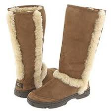 ugg s darcie boot s ugg darcie boot a equestrian styled boot