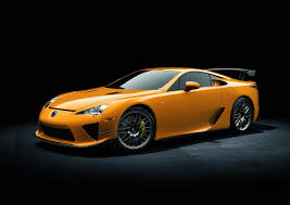 new lexus hybrid coupe lexus will use bmw i8 technology in new lfa digital trends