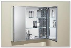 Bathroom Cabinets Ikea by Bathroom Awesome Ideal Ikea Medicine Cabinet Optimizing Home Decor