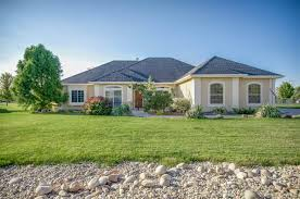boise homes meridian homes idaho real estate by aa realty