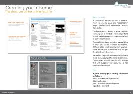 Should A Resume Be 2 Pages Research Officer Resume Professional Report Writers Website Uk