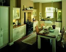 deco maison rustique le style rustique une ambiance chaleureuse pour votre maison