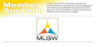 memphis light gas and water customer service member spotlight memphis light gas and water smart energy