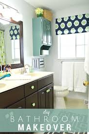 Diy Bathroom Wall Cabinet by 43 Best Wicker Bathroom Furniture Images On Pinterest Bathroom