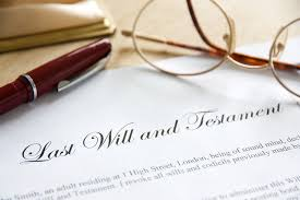 Maryland Statutory Form Limited Power Of Attorney by Wills Posteri Legal Pllc