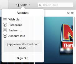 How To Redeem Itunes Gift Card On Iphone - can i pay unpaid balances with itunes credit official apple