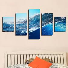 online buy wholesale ocean paintings sale from china ocean
